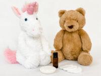 Aromatherapy Plush Animals