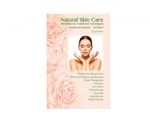 "e3 votes ""Natural Skin Care: Alternative & Traditional Techniques"" Updated and Expanded by Joni Keim to be the best natural skin care book."