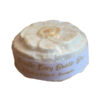 Enjoy e3's eucalyptus bubble bars for a therapeutic and relaxing aromatherapy experience.