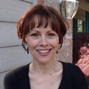 Learn how Dorea Dawson, owner of Shangri La Spa, uses essential oils for healthy skin.