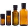 Aromatherapy Euro Dropper Bottles