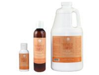 Relief Professional Massage Lotion