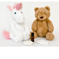 Aromatherapy Plush Animals