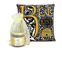 Save The Bees Gift Set
