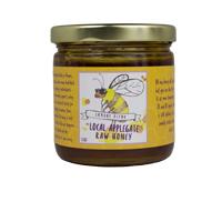 Immune Honey