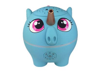 3 sells Queenie Unicorn Diffuser, a cute aromatherapy diffuser that children love.