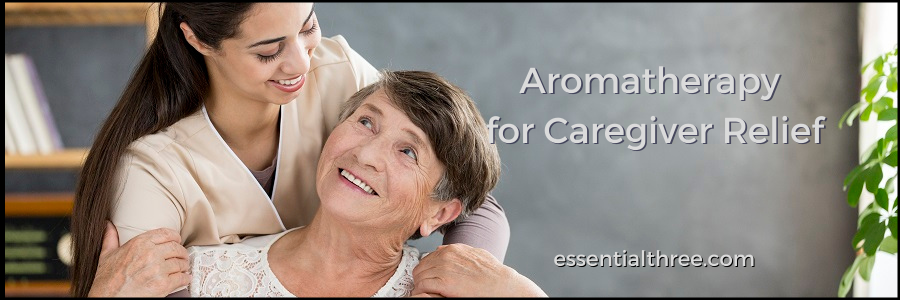 Caregiver relief means carving out time for yourself, which is easier if you give yourself permission to rest and recharge during your busy day.