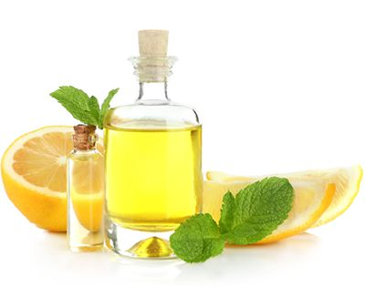 Why Dilute Essential Oils?