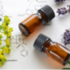 Start with lavender and add one of these proven good scents to mix with lavender to create scrumptious essential oil blends.