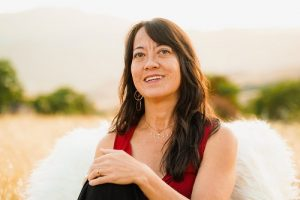 Dr. Ajana Miki shares healthy immune system advice with e3 readers, as Caryn interviews her about her practice and upcoming Healthy Immunity Conference.