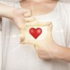 Heart-centered aromatherapy incorporates essential oils into soothing practices that make us feel better.