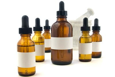 Custom Private Label Essential Oils | No Minimum | Essential 3