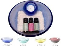 Scents of Comfort Bowl Kit