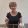 Caryn explains the different uses for aromatherapy spritzers that have been sent in by our customers.
